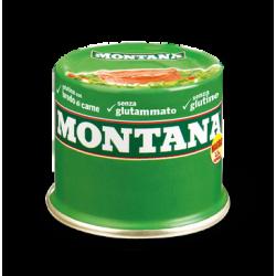 Carne Montana 140gr.