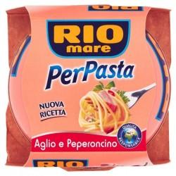 Rio Mare Per Pasta Aglio e...