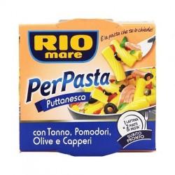 Rio Mare Per Pasta...