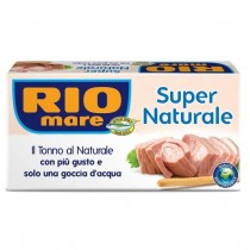Tonno Rio Mare Super...