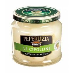 Le Cipolline Ponti 180gr.