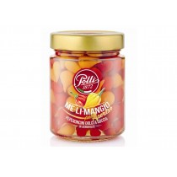 Peperoncini Super Hot Polli...