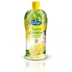 Succo di Limone Polenghi 1Lt.