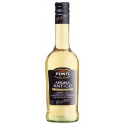 Aceto Bianco Aroma Antico...