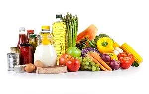 i-sette-gruppi-alimentari.jpg