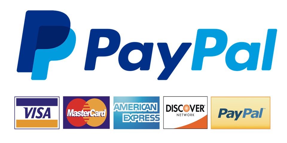 paypal2019.png