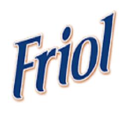 Friol