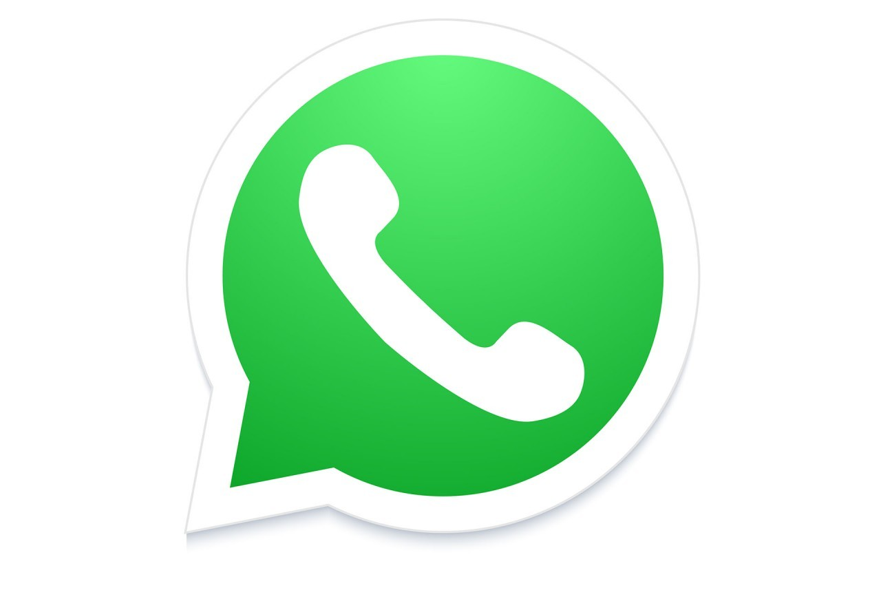 SERVIZIO CLIENTI - Tramite Whatsapp, al numero +39.338.1073637 puoi contattarci H24
