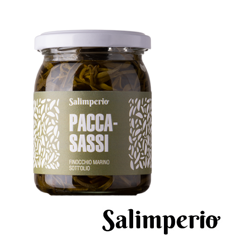Paccasassi Salimperio